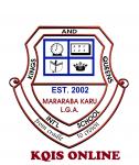 Kings and Queens International School Online